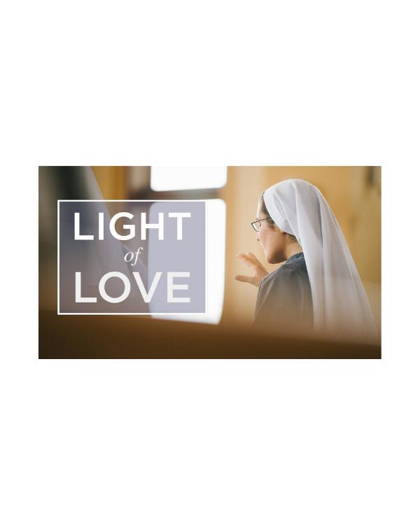 Light of Love (full movie)