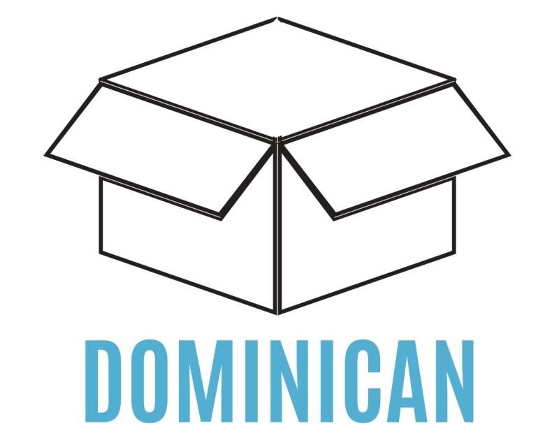 Dominican Box